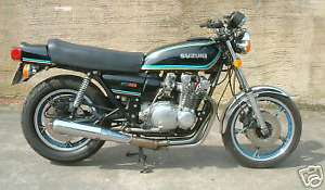 Looking for an old bike to fix up!