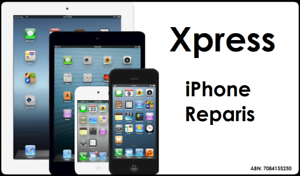 IPHONE REAPIRS 7+/7/6S+/6S/6+/5SE IPAD 2/3/Air1 2, IC chips Forest Lake Brisbane South West Preview