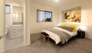 PET FRIENDLY - Brand New Townhouse for sale in Brisbane Sydney City Inner Sydney Preview