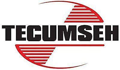 Genuine Tecumseh 510264E Gasket Set