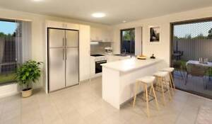 Brand New Townhouse - 3Bed 2Bath 2Car in Brisbane Melbourne CBD Melbourne City Preview