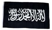 Kalifat Flagge