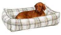 DOG CRATE COVERS, DOG BEDS, ACCESSORIES 'N MORE