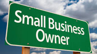 Bookkeeping not done for your Business?