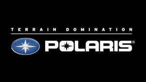 POLARIS ATV PARTS AND SERVICE WORK