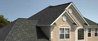 Your One Stop Shop For Roofing, Window and Doors, Siding, Eaves