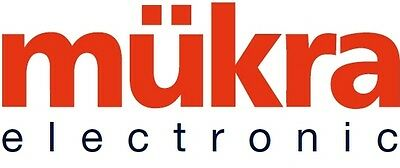 muekra-electronic