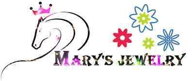 Mary`s Jewelry