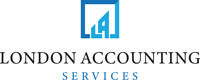 Accounting & Bookkeeping Services available