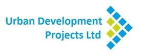 Studio Flat to Rent, Bramley, Leeds £100 per week, Housing Benefit Considered