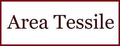 AREA TESSILE