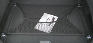 GENUINE AUDI CARGO NET, for A7, A6, A5 AND OTHER AUDI