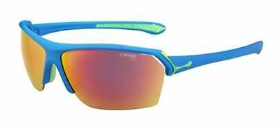 NEW CEBE WILD CBWILD7 3x Wechselgläser Sonnenbrille Eyewear Worldwide (Cebe Wild Sunglasses)