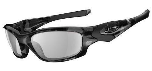 Oakley Sunglasses For Men Camo