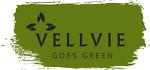 VELLVIE Goes Green