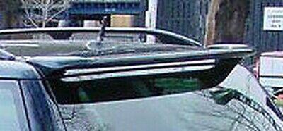 Mercedes-Benz Lorinser OEM Original Dach Spoiler Flügel ML Klasse W163 1999-2005