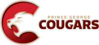 Cougars Den Sales Associate