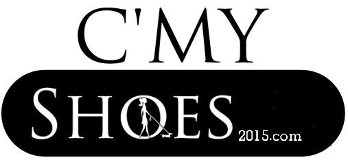 C'MyShoes & Clothing Store 2015
