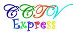 cctvexpress2012