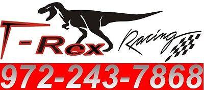 T-RexStands
