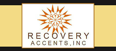 Recovery Accents
