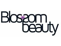 Full or Part time beauty therapists