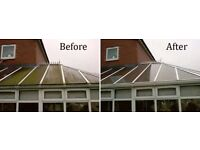 Ray & Sons Window Cleaning Services Local Affordable Reliable and fully insured call for free quote