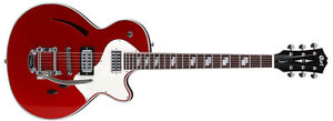 GUITARE CORT SUNSET I CANDY APPLE RED condition A1