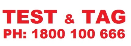 Simon's test and tag $49.for 10 items MELBOURNE Mount Waverley Monash Area Preview