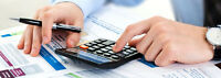 Barrhaven Accounting & Tax - Personal & Corp Tax and Accounting
