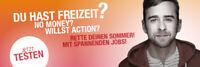 Lagermitarbeiter (m/w/d) - ab sofort - Startlohn 11,25€ Hessen - Ludwigsau Vorschau