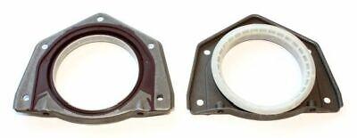 Crank Shaft Oil Seal Transmission End FOR ALFA GT 937 1.8 1.9 2.0 03->10 Elring