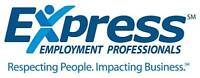 Job available in Pickering/Ajax and Scarborough