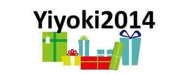 yiyoki2014