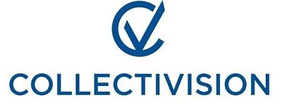 Collectivision