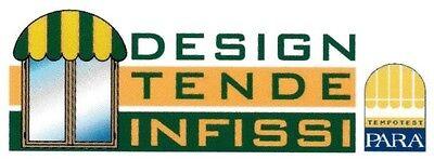 Design Tende Infissi S.R.L.