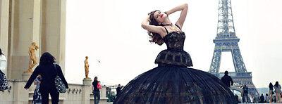 Ooh_La_La Boutique Clothing Jewelry
