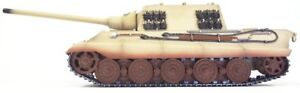 All Taigen (Metal Edition) RC Tanks 1/16th Scale SALE