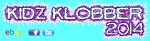 Kidz Klobber 2014