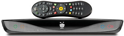 TiVo Roamio OTA - 1 TB with All-in (Lifetime) Service! Skips Commercials!