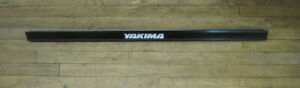 Yakima Rack Parts and Accessories