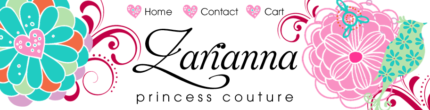 Girls Clothing Business/Website for Sale.
