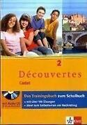 Decouvertes 2