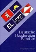 Deutsche Reedereien