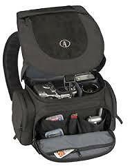 Camera Backpack NEW Sarnia Sarnia Area image 1