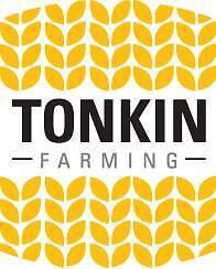 tonkin farming Mungindi Moree Plains Preview