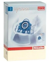 MIELE-ORIGINAL-G-N-VACUUM-CLEANER-BAGS-HYCLEAN-GN-SYNTHETIC-FIT-ALL-5000-SERIES