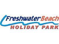 Holiday Bookings Advisor