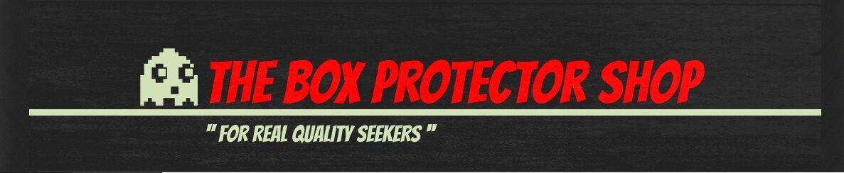 TheboxprotectorshopNL