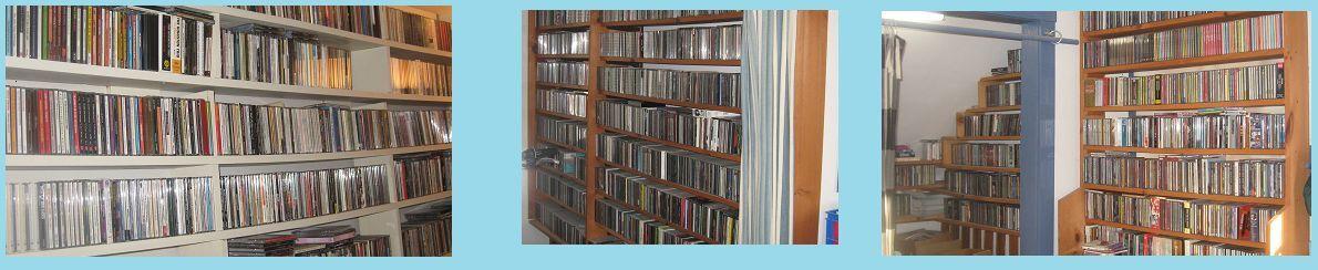 Ebb Tide Records